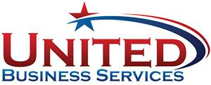 United Business Services Careers and Employt | Indeed.com