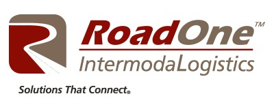 RoadOne Intermodal Logistics