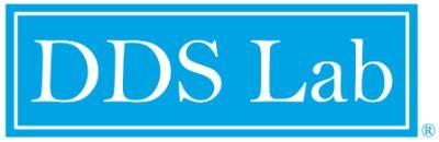 DDS Lab, LLC