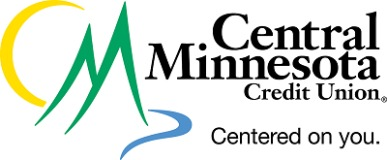 Central Minnesota Credit Union Loans Review