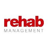 Rehab Management (Aust) Pty Ltd
