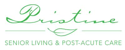 Pristine Senior Living