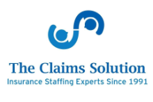 The Claims Solution