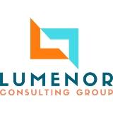 Lumenor Consulting