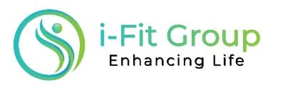 i-Fit Group logo