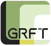 Grand Rapids Foam Technologies logo