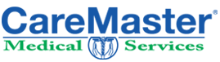 CareMaster Medical Services, Inc.