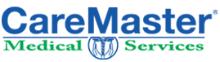 CareMaster Medical Services, Inc.