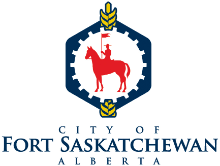 City of Fort Saskatchewan