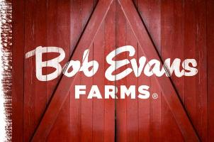 Bob Evans Farms, LLC