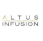 ALTUS INFUSION