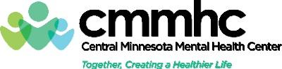 Central Minnesota Mental Health Center - go to company page