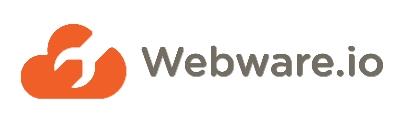 Webware.io - go to company page