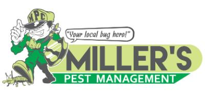 careers insight pest solutions