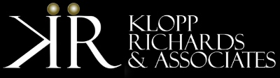 KLOPP RICHARDS & ASSOCIATES