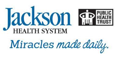 Jackson Health System, Miami, FL