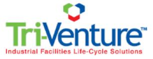 Tri-Venture Construction Ltd