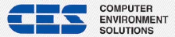 Computer Environment Solutions logo