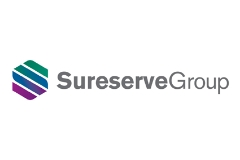Sureserve Group logo