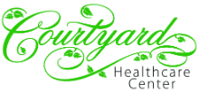 Courtyard Healthcare Center