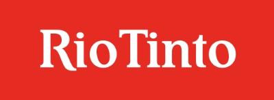 Rio Tinto – go to company page