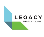 Legacy Supply Chain Company