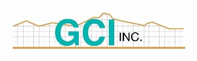 GCI, Inc.