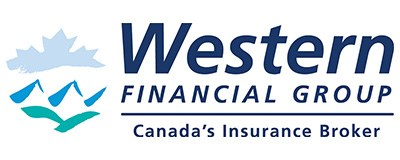Western Financial Group logo