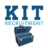 KIT Recruitment