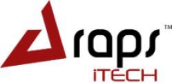 RAPS iTech logo