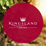 Kingsland Drinks logo