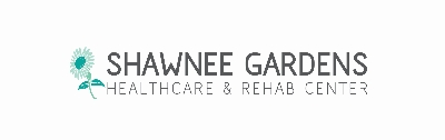 Shawnee Gardens Healthcare and Rehabilitation