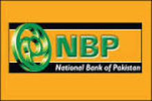 performance appraisal of nbp Project performance and the project cycle  mrm - management review meeting nbp - new business processes  performance, project quality, special evaluation.