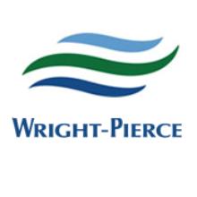 Wright-Pierce