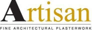 Artisan Plastercraft Ltd logo