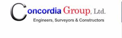 Concordia Group