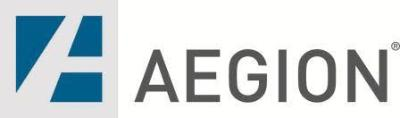 Aegion Corporation