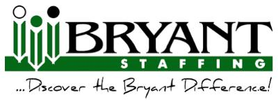 Bryant Staffing