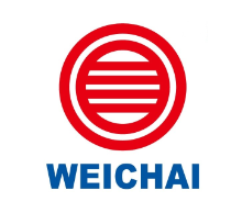 Weichai America Corp Careers And Employment Indeed Com