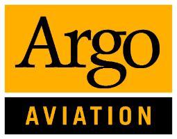 Argo Aviation GmbH-Logo
