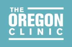 The Oregon Clinic