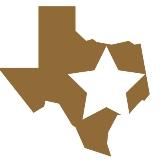 Texas Star Nut and Food Co., Inc. logo