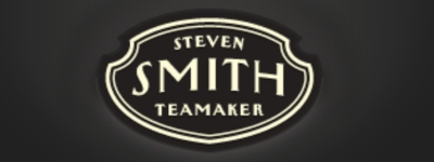 Smith Teamaker