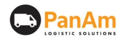 Panam Logistic Solutions logo