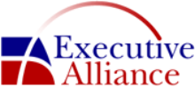 Executive Alliance