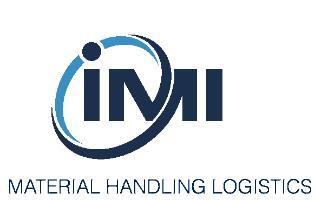 IMI Material Handling Logistics