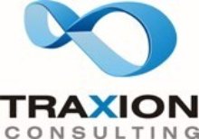 Traxion Consulting