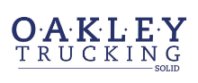 Oakley Trucking, Inc.