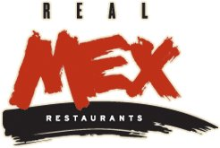 Real Mex Restaurants