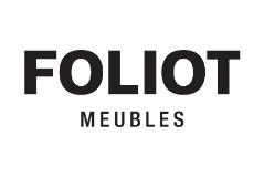 Meubles Foliot